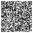 QR code with Magic Castle contacts