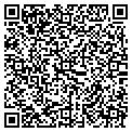 QR code with Dan's Air Cargo Consulting contacts
