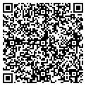 QR code with Lightning Landscape contacts