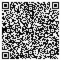 QR code with Akhiok City Council contacts