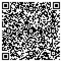 QR code with Turner & Mede contacts