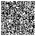 QR code with Kruger General Service contacts