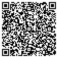 QR code with Xavier Hall contacts