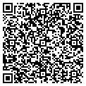 QR code with Coastal Surveyors contacts