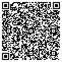 QR code with Church Of All Nations contacts