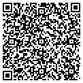 QR code with Benefit Securities Inc contacts