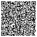 QR code with Lovley & Son Painting Inc contacts