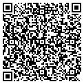 QR code with Dean's Auto Salvage contacts