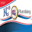 KC's 23 1/2 Hour Plumbing Inc. in Palm Springs, CA