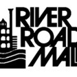 River Roads Mall in Jennings, MO