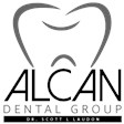 Alcan Dental Group in Anchorage, AK