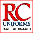 RC Uniforms in Jacksonville, FL