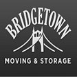 Bridgetown Moving & Storage in Portland, OR