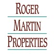 Roger Martin Properties in Houston, TX