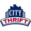 City Thrift in Jacksonville, FL