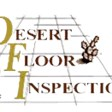 Desert Floor Inspections in Las Vegas, NV