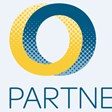 HR Partners,Inc. in Norcross, GA