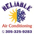 Reliable Air Conditioning in Miami Beach, FL