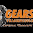 Gears Transmissions & Auto Repair in Panama City, FL