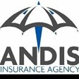 Andis Insurance Agency in Naples, FL