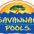 Savannah Pools in Saint Louis, MO