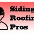 Siding and Roofing by Hansons in Holly, MI