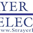 Strayer Electric, LLC in Phoenix, AZ