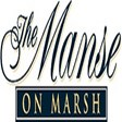 The Manse on Marsh in San Luis Obispo, CA