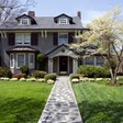 Lawn Services of Omaha in Omaha, NE