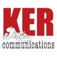 Ker Communications in Pittsburgh, PA