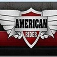 American Rider Rental in Miami, FL