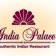 India Palace in Dallas, TX