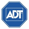ADT Security Services in San Jose, CA