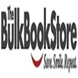Bulk Bookstore in Beaverton, OR