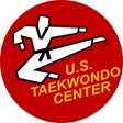 U.S. Taekwondo Center - Monument in Monument, CO