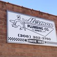 Herman Plumbing Co Inc in Grand Island, NE