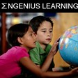 Engenius Learning Center of Cupertino in Cupertino, CA