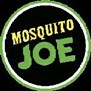 Mosquito Joe of South Miami in Miami, FL