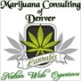 Marijuana Consulting Of Denver in Denver, CO
