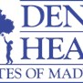 Dental Health Associates of Madison in Madison, WI