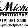 J Michel Photography in Coralville, IA