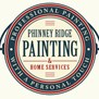 Phinney Ridge Painting in Seattle, WA