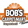 Bob's Carpet and Flooring in Brandon, FL