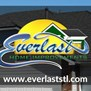Everlast Home Improvements in Belleville, IL
