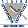 Silver King Lodge in Ketchikan, AK
