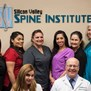 Silicon Valley Spine Institute in Campbell, CA