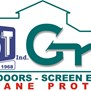 GM Door Window & Screen in Plantation, FL