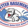 Better Basements in Des Moines, IA