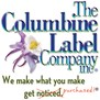 Columbine Label Company Inc in Centennial, CO