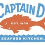 Captain D's Seafood in Sumter, SC